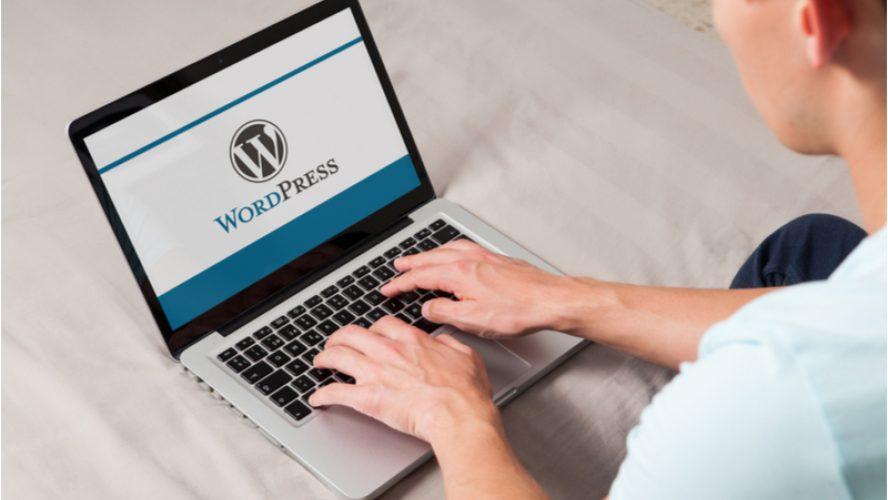 3 plugins que debes tener en tu wordpress