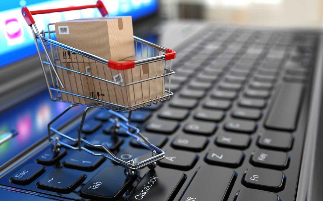 Consejos para crear una buena tienda online
