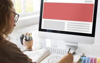 ¿Con qué nos quedamos, WordPress o Wix?