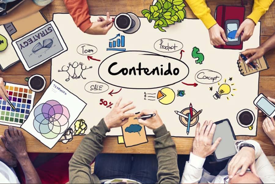 Cómo optimizar tus contenidos para SEO