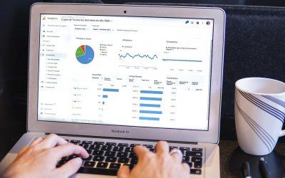 Cómo mejorar las páginas vistas de tu web