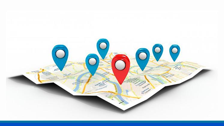 Todo lo que tienes que saber sobre SEO local (I)