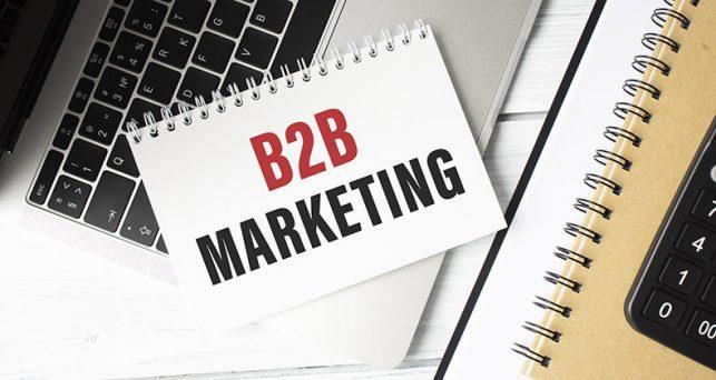 Cómo aumentar tus ventas B2B (II)