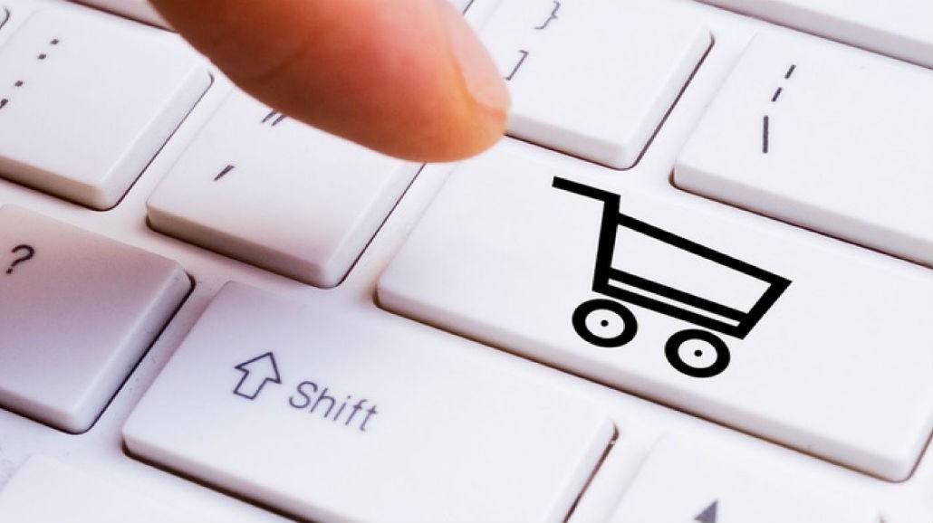 Cómo hacer que tu tienda online funcione de verdad