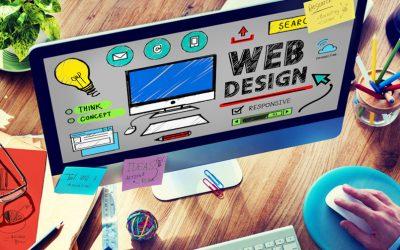 Factores a tener en cuenta antes de rediseñar web