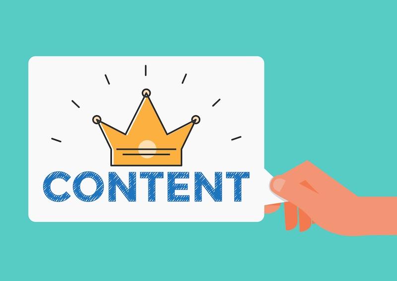 Conceptos básicos de SEO: ¿Qué es el thin content?